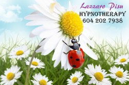 vancouver-bc-hypnotherapy