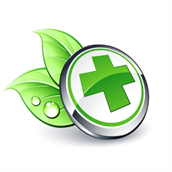 natural-healing-clinic