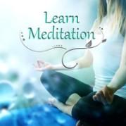 vancouver-meditation