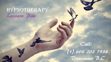 vancouver-mental-health