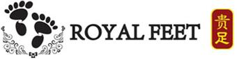 royal-feet
