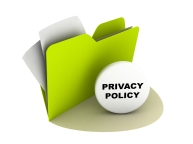 privacy-policy-2