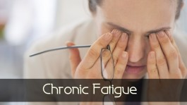 treating-chronic-fatigue-and-adrenal-fatigue-naturally-chronic-fatigue-always-tired-not-enough-sleep-hormone-therapy-holistic-healthcare-natural-medicine