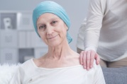 Cancer-Patient-for-Massage-