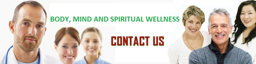 practitioners-body-mind-and-spiritual-wellness